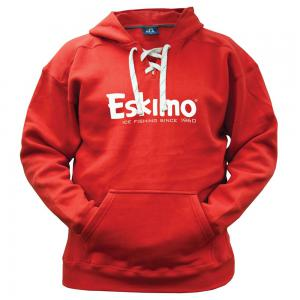 Кофта ESKIMO HOCKEY (S-XL)