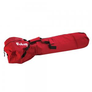 Сумка для мотоледобура Eskimo Power ice carring Bag