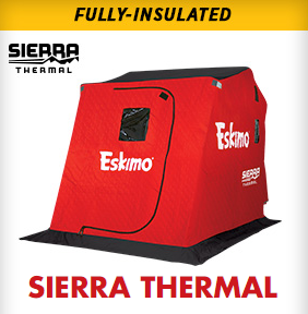 Sierra Thermal